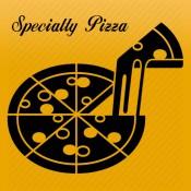Specialty Pizzas (14)